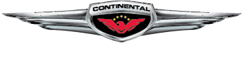 Continental Motors, Inc