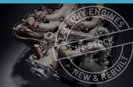 Stock Engine Banner